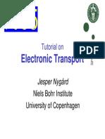 NT05tutor-Nygard