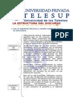 La-Estructura-Del-Discurso.doc
