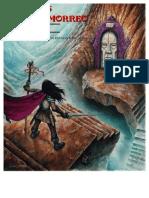 CdM Clásicos del Mazmorreo JdR.pdf