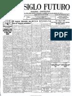 El Siglo futuro. 10-7-1930, no. 7,103