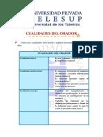 Cualidades-Del-Orador.docx
