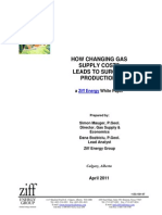 Gas Costs Supply Growth April 2011 Web Version