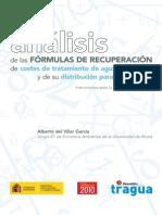 analisis_formulas.pdf