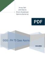 Ggg - Fh t3 Caso Apolo