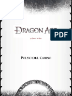 DA - Aventura - Polvo del Camino.pdf