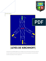 Informe3 Kirchhoff