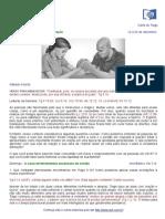 Oração, cura e restauração_Lição_original com textos_1242014