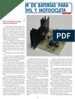 circuito cagador mantenedor automatico de baterias.pdf