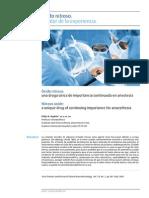 005A_Tarjeton-Droga-Unica-ESP_LOW.pdf
