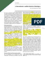 ejerciciointermitenteanlisishistricofisiolgico-140313185457-phpapp02
