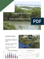 Kutch Study Presentation