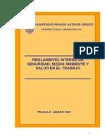 Reglamento_Interno_de_Seguridad_Medio_Ambiente_y_Salud_en_el_Trabajo.pdf