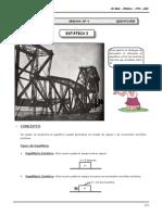4to. FIS - Guía Nº 4 - Estática IM