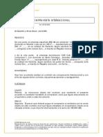 (4)+Ejemplo+Contrato+de+Compraventa+Internacional++entre+Esp