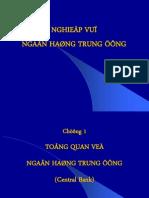 Ngan Hang TW