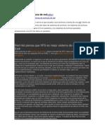 Sistemas de archivos de red.docx