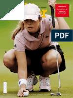 golfer_18