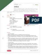 brownie-tortica.pdf