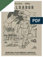 Manual Del Evaluador CNEP