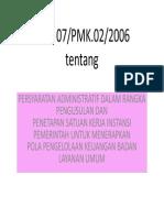 20.pmk-7-2006-syarat-blupptx