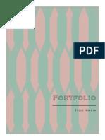 Portfolio Draft 1.pdf
