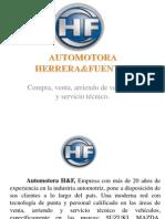 Trabajo Grupal Bd 24112014