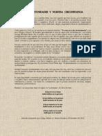 LAS OPORTUNIDADES Y NUESTRA CIRCUNSTANCIA_2.pdf