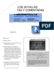 20_fallas_Comentadas.pdf