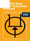 50FETProjects.pdf