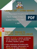 Tippens Fisica 7e Diapositivas 22a