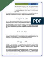 Trabajo Tipografico de Resistencia de Materiales 2-Lib. William Mcguire (Pag 271-300)