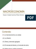 Economía_sesión_8