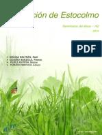 Monogrqafia declaracion de estocolmo.pdf