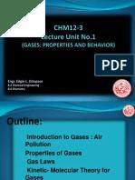 CHM12-3LU1