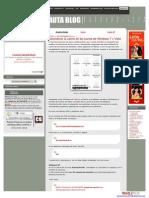 Eliminar Cache de Iconos.pdf