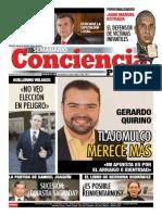 Conciencia Pública 285