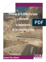 ALEMANIA PERU MATERIAS PRIMAS.pdf