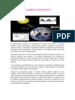 CAMBIO CLIMATICO CONSECUENCIAS.pdf