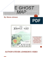 The+Ghost+Map