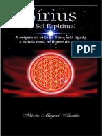 Sírius, O Sol Espiritual.pdf
