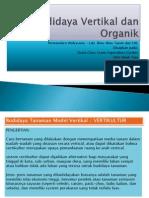 Budidaya Vertikal dan Organik.pptx
