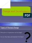 Masteral.ppt Changes