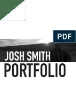 P9JoshSmith
