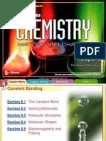 CMC Chapter 08.pdf