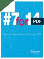 seven-ways-digital-marketing-will-change-in-2014.pdf