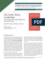 TruthAboutLeadership_BBS.pdf