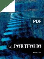 P9 KirstinCutler Portfolio