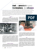 Revista_TOPE_200_TECOI.pdf