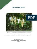 Flores+de+Bach