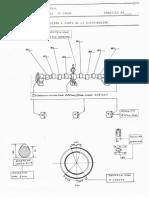 arbol_de_levas_3.pdf
